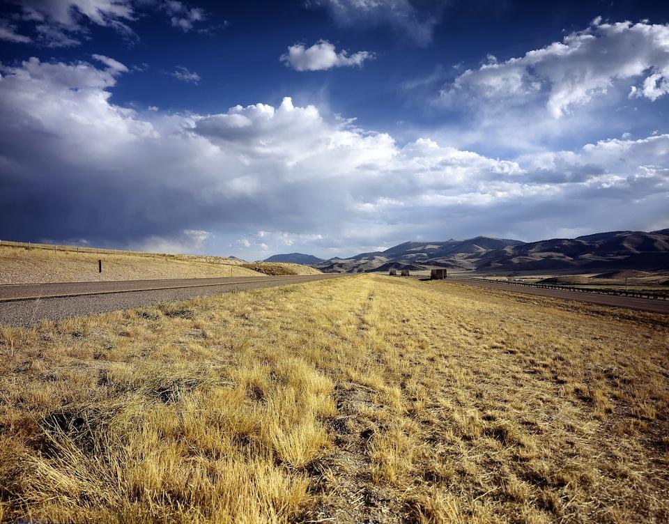Idaho Speed Limits – National Speed Limits in Idaho