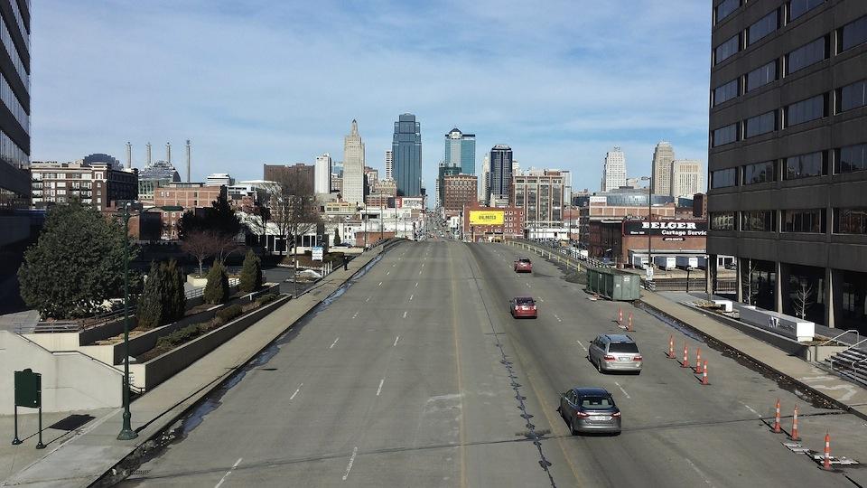 Missouri Speed Limits – National Speed Limits in Missouri
