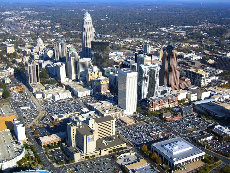 North Carolina Speed Limits – National Speed Limits in North Carolina
